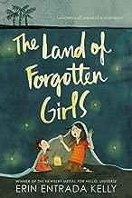 Best forgotten land book Reviews
