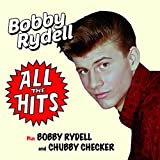 All The Hits (+ Bobby Rydell