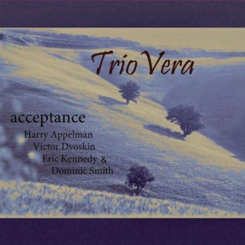 Trio Vera