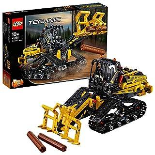 Lego 42094 Technic Raupenlader, bunt (B07FNN12P2)   Amazon price tracker / tracking, Amazon price history charts, Amazon price watches, Amazon price drop alerts