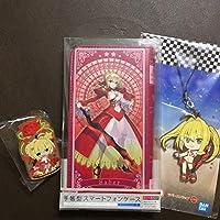 Fate/Grand Order FGO fgo ネロ セイバー スマホケース