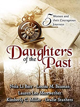 Daughters of the Past