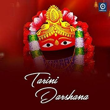 Tarini Darshana