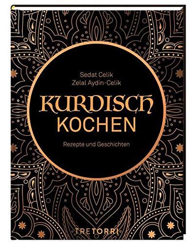 Kurdisch kochen