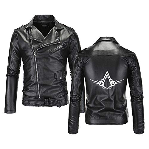 Assassin Creed Chaqueta