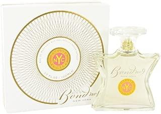 Bond No. 9 Chelsea Flowers By Bond No. 9 For Women. Eau De Parfum Spray 3.3 0z