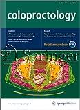 coloproctology [Jahresabo]