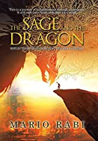 The Sage & the Dragon: Reflections on Hope During the 2020 Pandemic