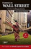 Un Monje En Wall Street (Empresa (plataforma))