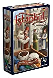 Pegasus Spiele 55116G - Istanbul Mokka und Bakschisch