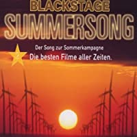Summersong [Single-CD]