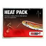 ProRep Heat Pack