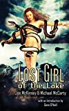 Lost Girl of the Lake