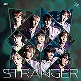【Amazon.co.jp限定】STRANGER【初回限定盤B】(CD+PHOTO BOOK)(メガジャケ付)