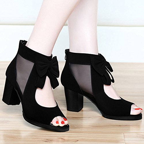 hill shoes for ladies buy ff321 4e8fc