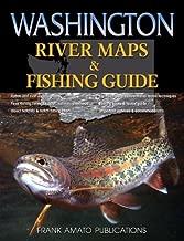 Best washington state fishing guide Reviews