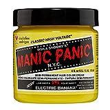 Manic Panic-Haartönung, Electric Banana