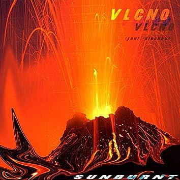 Vlcno (feat. Blackout)