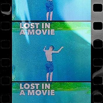 Lost In A Movie (feat. Shahiru)