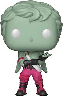Pop! Games: Fortnite Love Ranger Figure