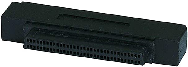 Best wide scsi adapter Reviews