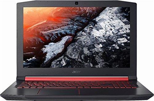 Flagship Premium Newest Acer Nitro
