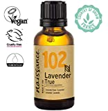 Naissance Lavendel 30m ätherisches Lavendelöl