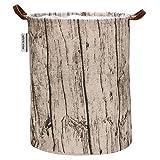 Sea Team - Cesto de lavandería con diseño de Flechas, cesto de lavandería...