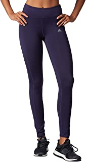 903ec55ea45 Amazon.com: adidas - Active Leggings / Active: Clothing, Shoes & Jewelry