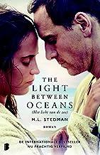 The light Between Oceans: Een kinderloos echtpaar vindt een baby... en neemt een noodlottige beslissing