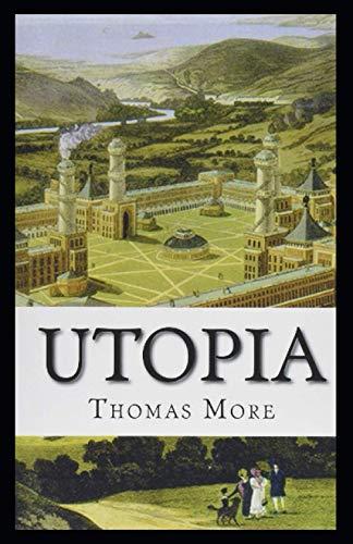 Utopia Annotated
