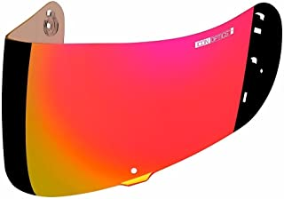 Best icon airflite face shield Reviews