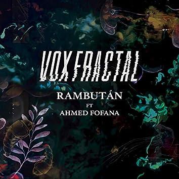Rambután (Remix)