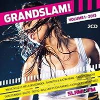 Grand Slam 1