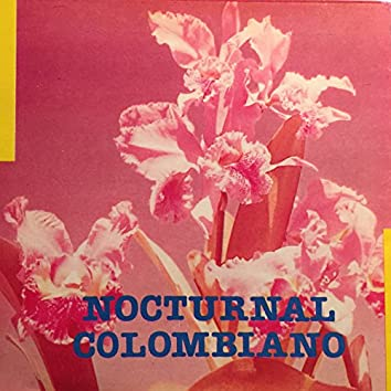 Nocturnal Colombiano (Instrumental)