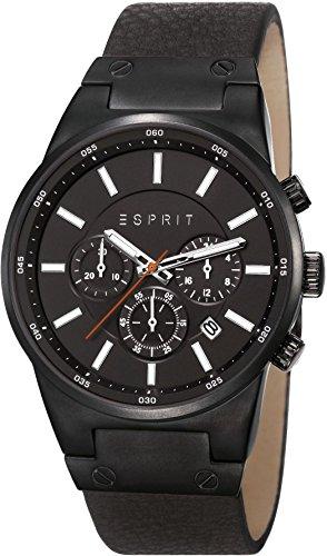 Esprit ES107961001