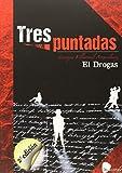 TRES PUNTADAS (Desacorde ediciones)