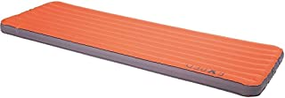 Exped Synmat 3-D 7 Inflatable Insulated Sleeping Pad