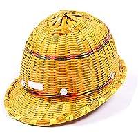 YZJJ Casco de Seguridad Industrial, Casco de construcción, Casco de Protección, Casco de Trabajo Casco