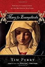 Best holy cross united methodist church Reviews