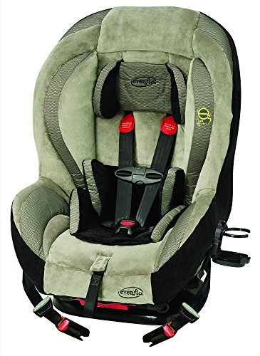 Buy Momentum 65 LX e3 Convertible Car Seat