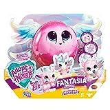 Bizak Adoptanimals Fantasy, Multicolor (63040078)