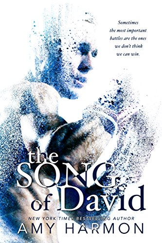 The Song of David (The Law of Moses Book 2)