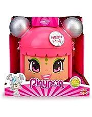 Pinypon - Juguete (Famosa 70001)