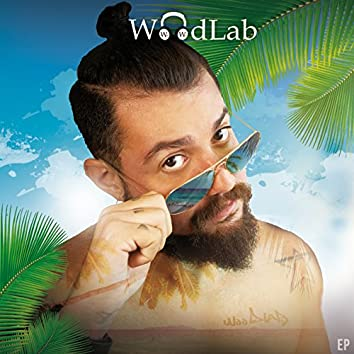 Woodlab