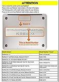 Zoom IMG-1 acjyx macbook pro 13 pollici