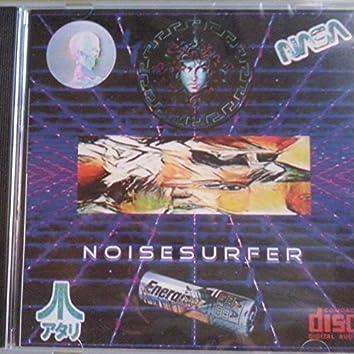 Noisesurfer