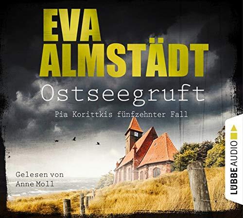 Ostseegruft cover art