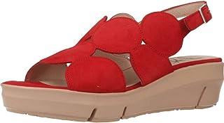 esWonders Amazon Complementos ZapatosZapatos esWonders Amazon Y ZapatosZapatos Amazon Y Complementos esWonders ZuXOiPk