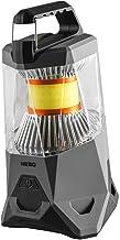 NEBO Galileo 500 Lantern | Powerful 500 Lumen Rechargeable Lantern